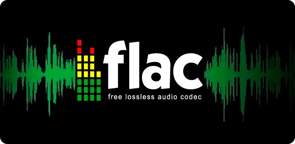 Flac description foto | NEOTONE Online Shop
